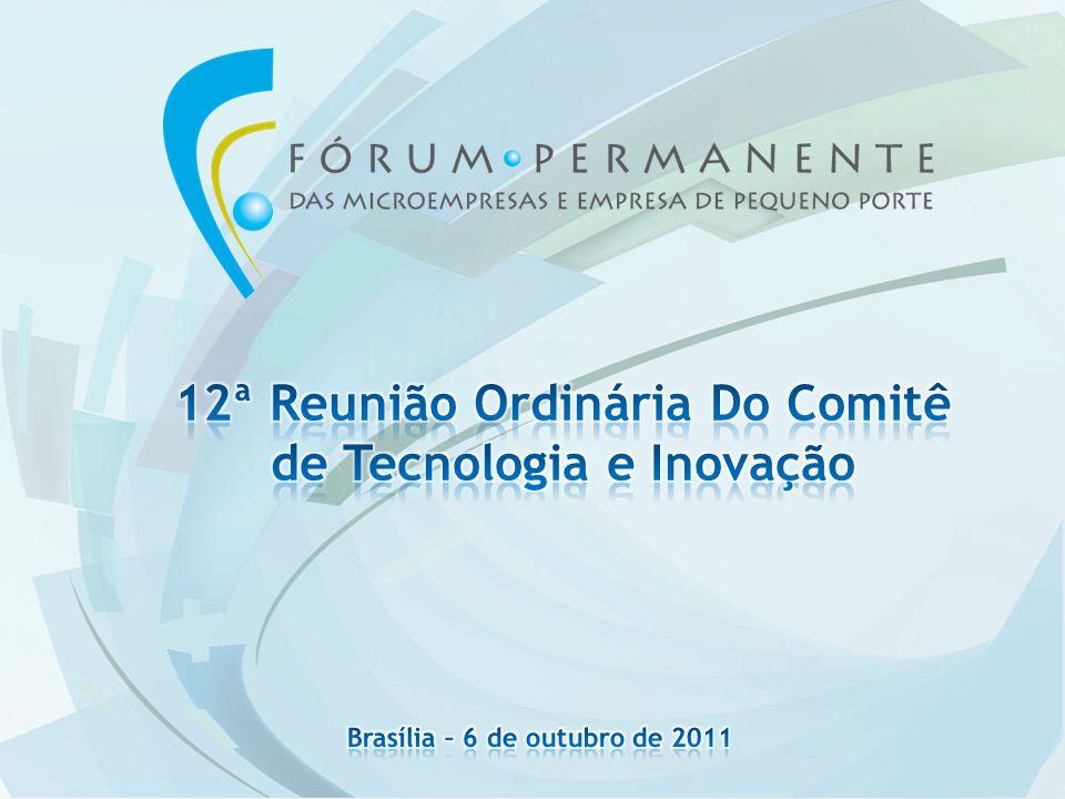 Seminário sobre Empreendedorismo Palestrante: Prof.