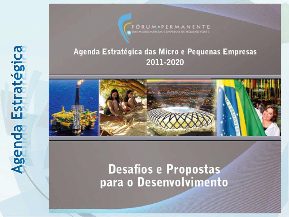 Ação 6 – R egulamentar a cédula de crédito microempresarial e fomentar a criação de instrumento de apoio financeiro Compras Governamentais.