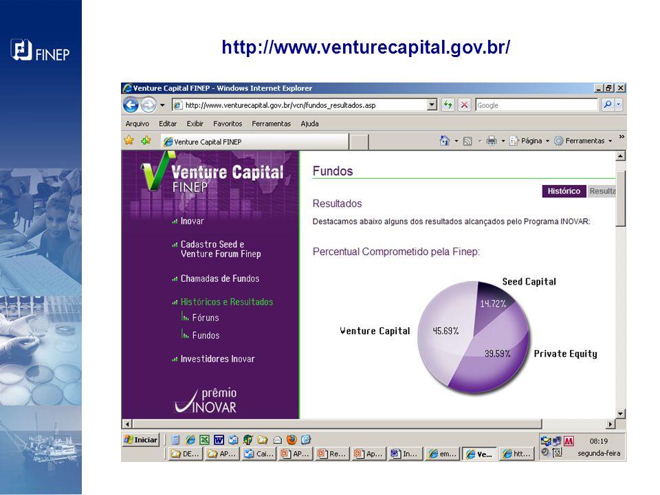 http://www.venturecapital.gov.br/