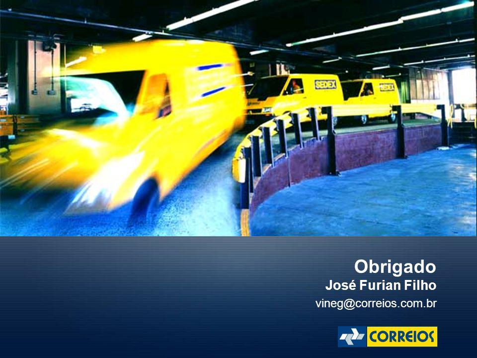 José Furian Filho vineg@correios.com.br Obrigado