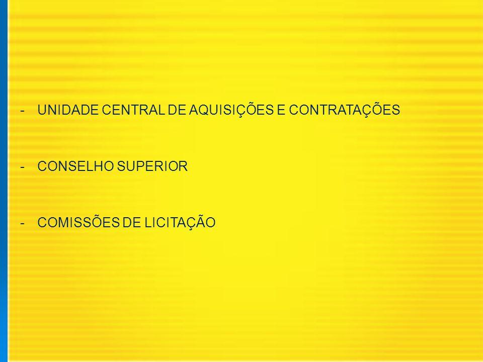 CRRC   Art.87.