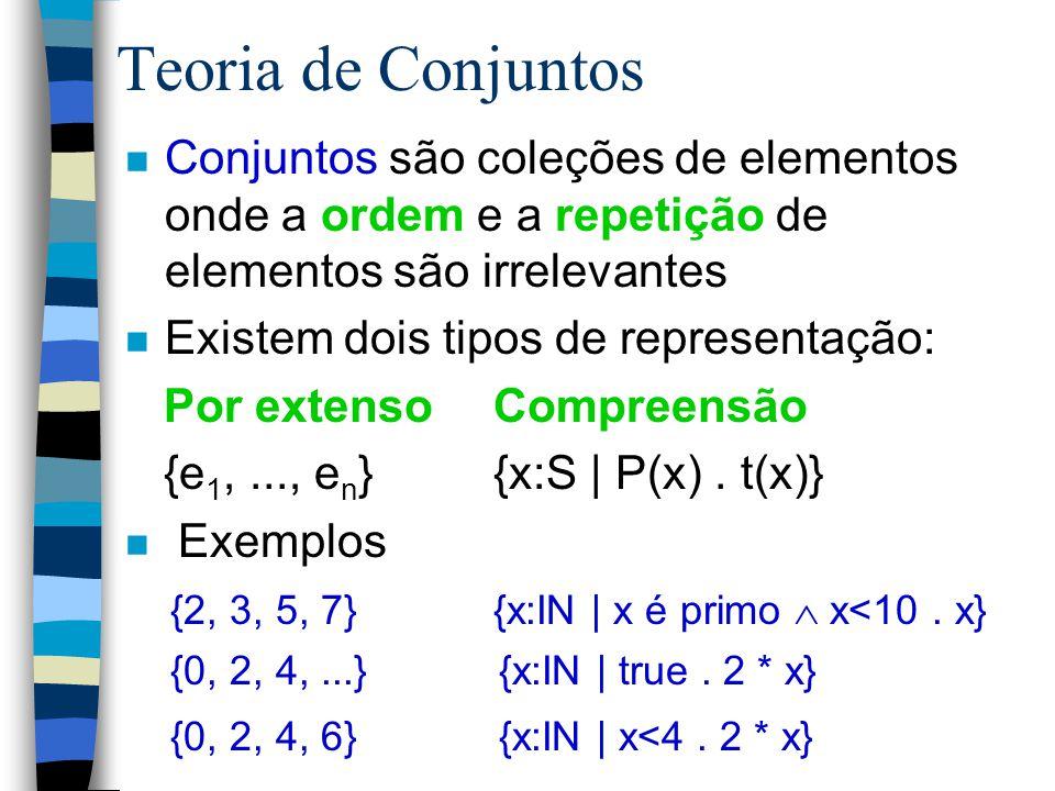 Exercício n Prove o seguinte teorema: P(m),  x. (P(x)  Q(x)) Q(m)