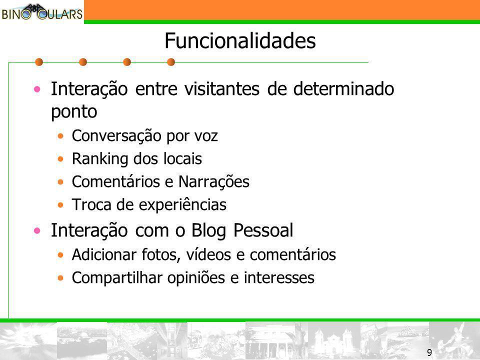 20 Referências Sistemas celulares e suas gerações, http://www.cin.ufpe.br/~pasg/Web/Celulares Egeracoes.pdf; LBS (Location based services), http://www.cin.ufpe.br/~pasg/Web/lbs.pdf Comunidades Virtuais Móveis Baseadas em Localização http://www.cin.ufpe.br/~pasg/Web/vc.pdf