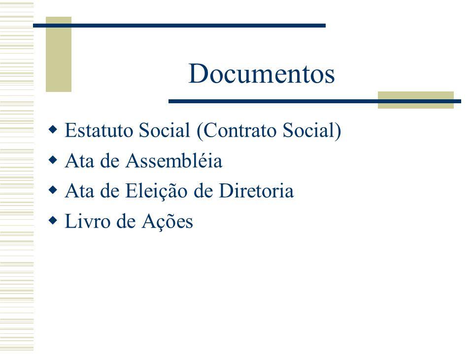 Processo de Transição de uma Ltda para uma SA de capital fechado Equipe: André Dantas Vieira (Responsável) Eduardo Mazza Batista José Tiago de A.