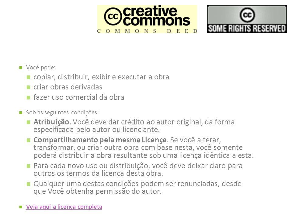 + Exemplo exemplosArquivos1.c