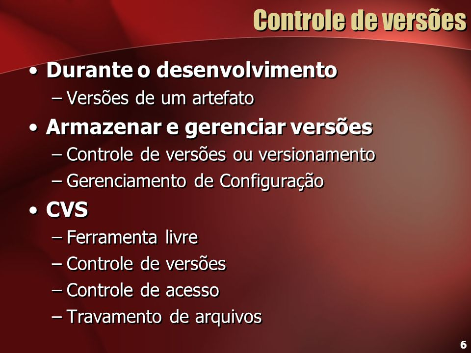 27 A K-Metric Exemplo (3 componentes Java, 3 facetas) Button –Tipo de dados = {Graphic, Button, Event} –Tipo do componente = {Visual} –Ações = {Create, Send} Menu –Tipo de dados = {Graphic, Menu, Event} –Tipo do componente = {Visual} –Ações = {Create, Manage, Send} CardLayout –Tipo de dados = {Layout, Graphic} –Tipo do componente = {Visual} –Ações = {Manage} Exemplo (3 componentes Java, 3 facetas) Button –Tipo de dados = {Graphic, Button, Event} –Tipo do componente = {Visual} –Ações = {Create, Send} Menu –Tipo de dados = {Graphic, Menu, Event} –Tipo do componente = {Visual} –Ações = {Create, Manage, Send} CardLayout –Tipo de dados = {Layout, Graphic} –Tipo do componente = {Visual} –Ações = {Manage}