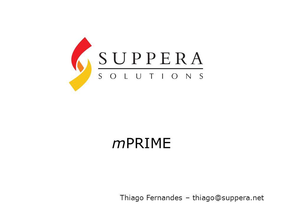 Copyright © 2005 - Suppera Solutions.Todos os direitos reservados.