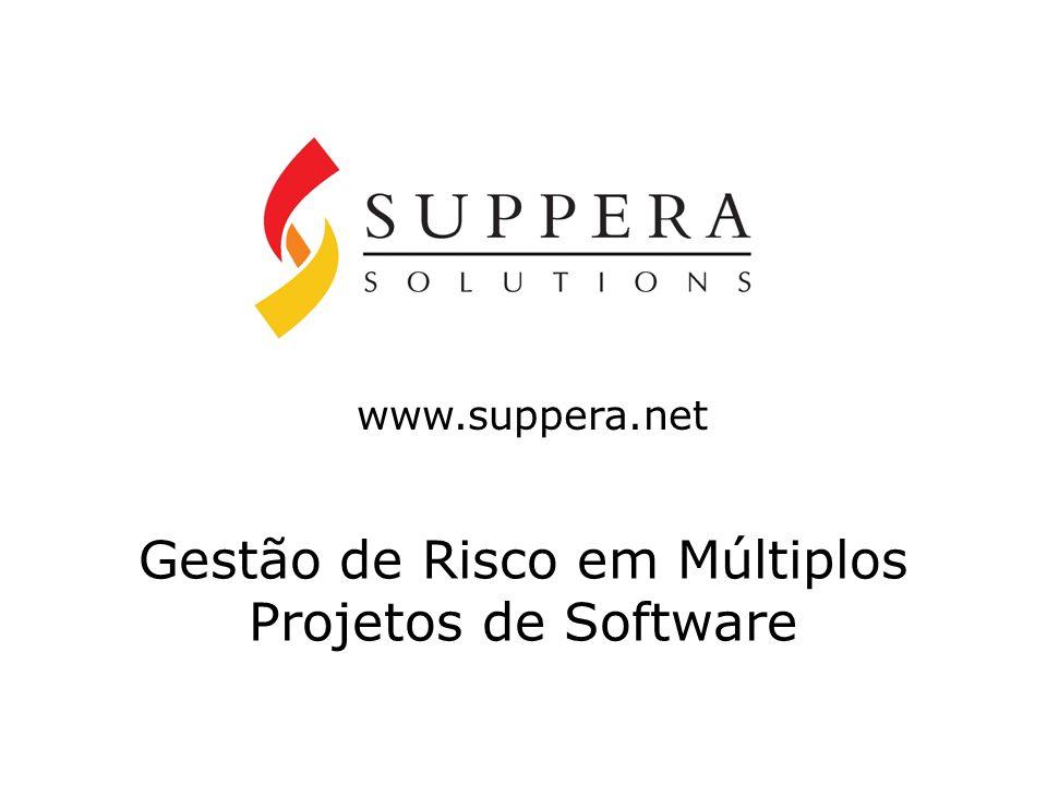 Copyright © 2005 - Suppera Solutions. Todos os direitos reservados.