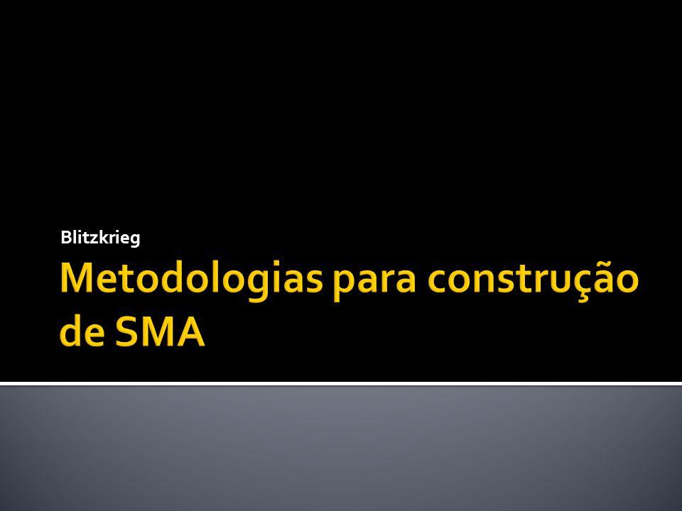  Reaproveitamento de Linguagens de Modelagens  UML??.