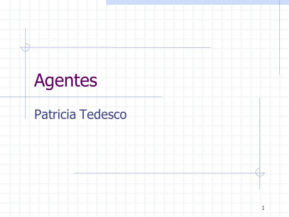 Agentes Patricia Tedesco 1