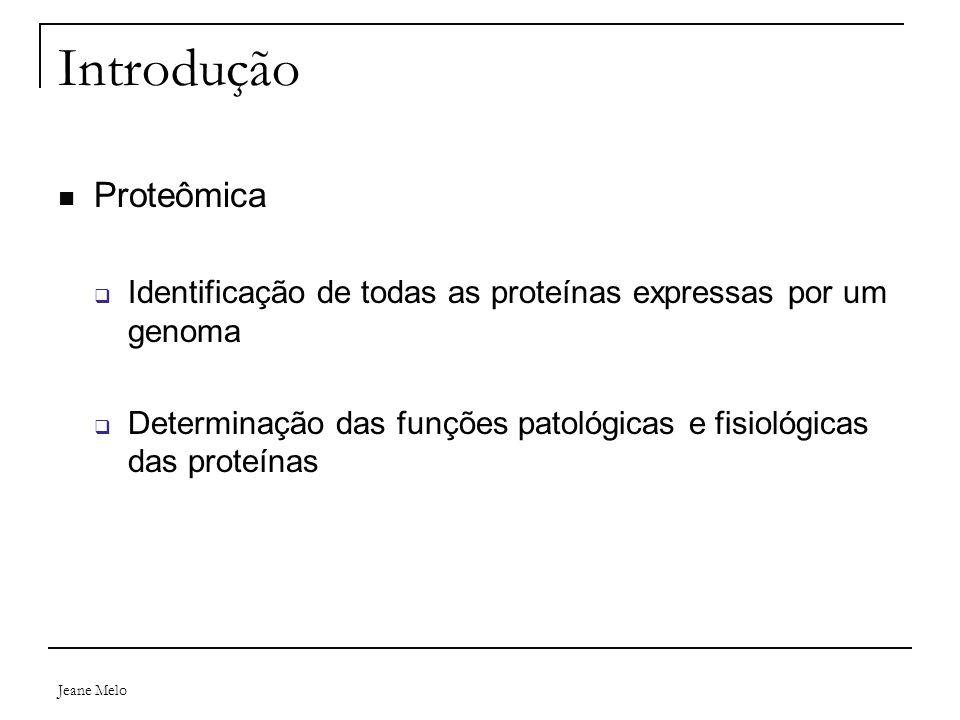 Jeane Melo Análise Comparativa  Melo, J.C. B., Cavalcanti, G.