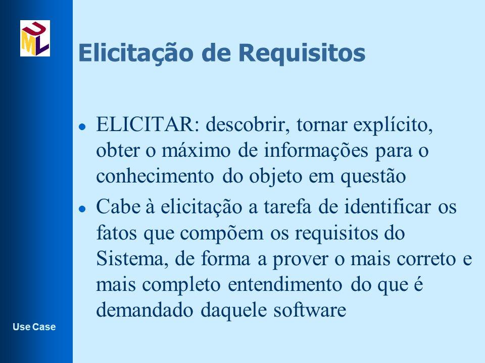 Use Case Diagrama de Use Case Gerar Relatório Retornar Item Mudar Item Cliente Operador