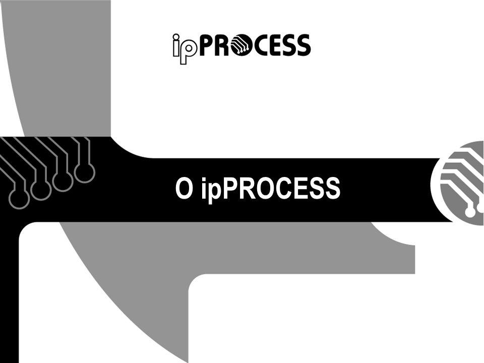 O ipPROCESS