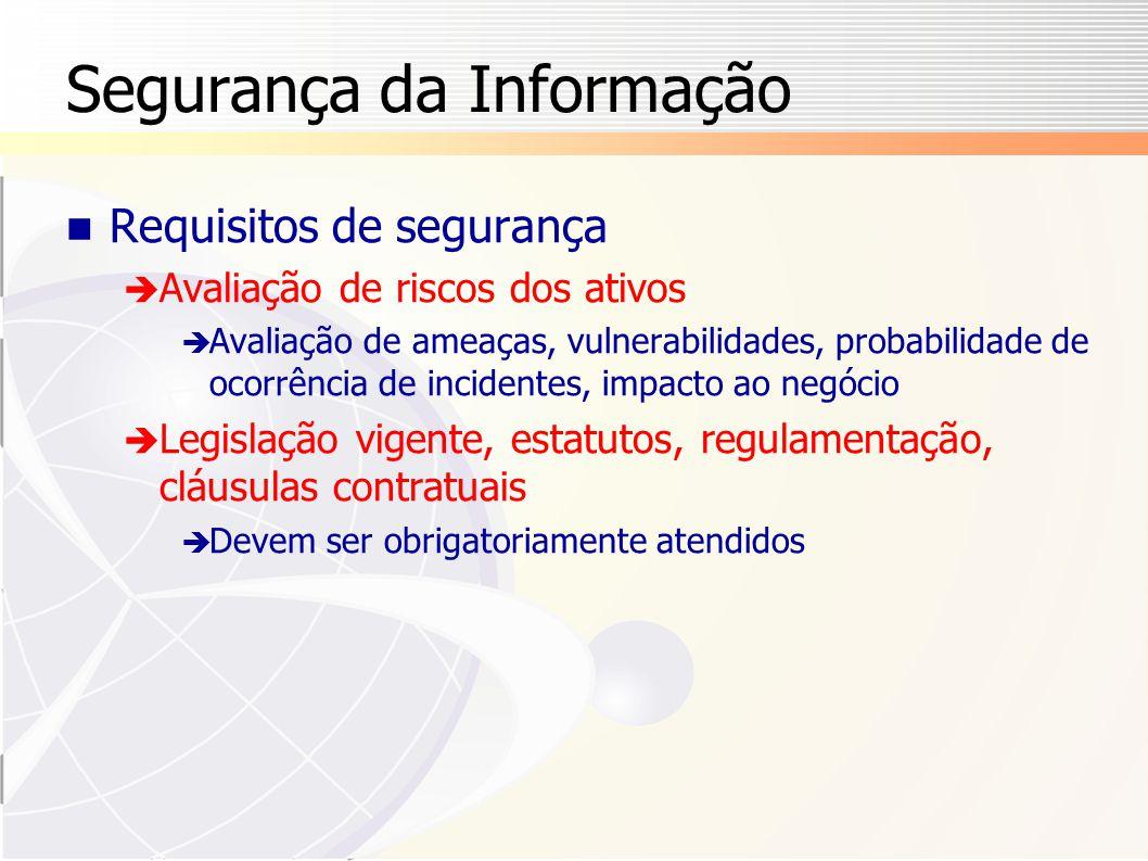 Exemplo: SANS Institute para roteador Política: padrões de configuração 1.