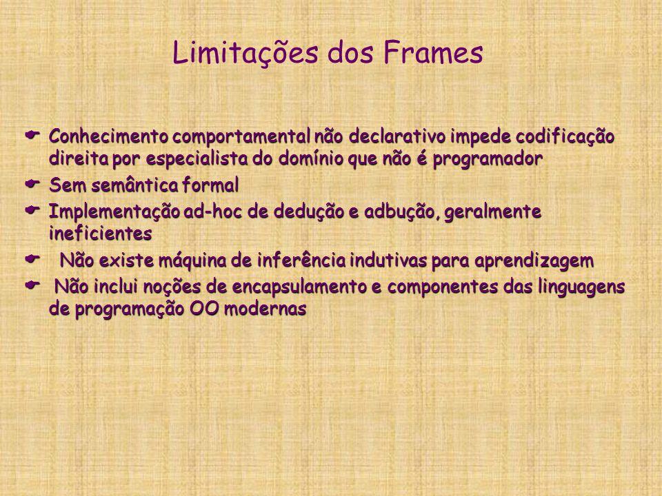 LPOO como FRC: construtores  Objetos (estado + comportamento)  Classes  Instância  Subclasse  Encapsulamento (ocultamento de implementação e modularidade)