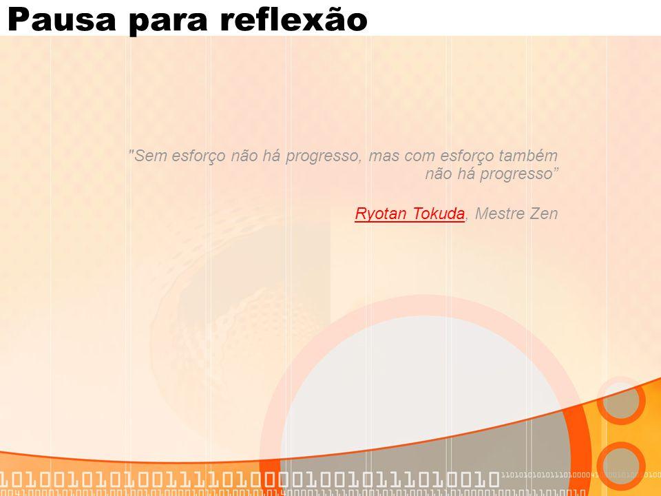 Form - Exemplo Form fm = new Form( Formulario );...