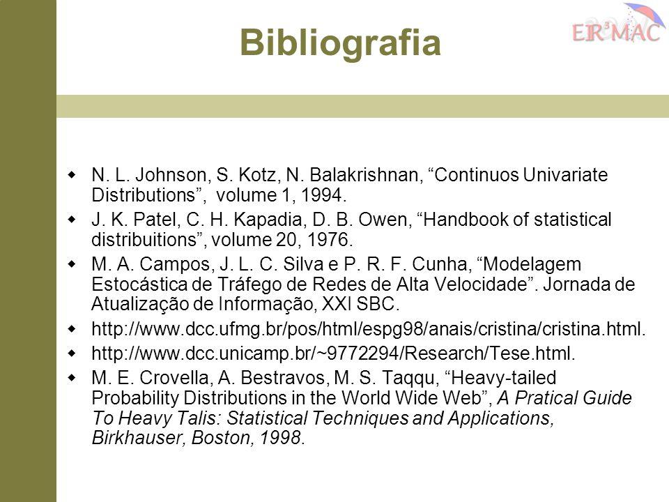 " N. L. Johnson, S. Kotz, N. Balakrishnan, ""Continuos Univariate Distributions"", volume 1, 1994.  J. K. Patel, C. H. Kapadia, D. B. Owen, ""Handbook o"