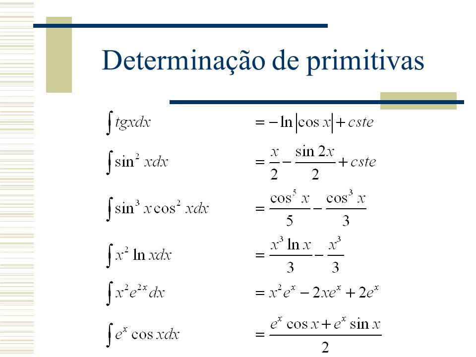 Fórmula de Newton-Cotes  Nas fórmulas de Newton-Cotes, em vez de integrar a função, integramos um polinômio interpolador.
