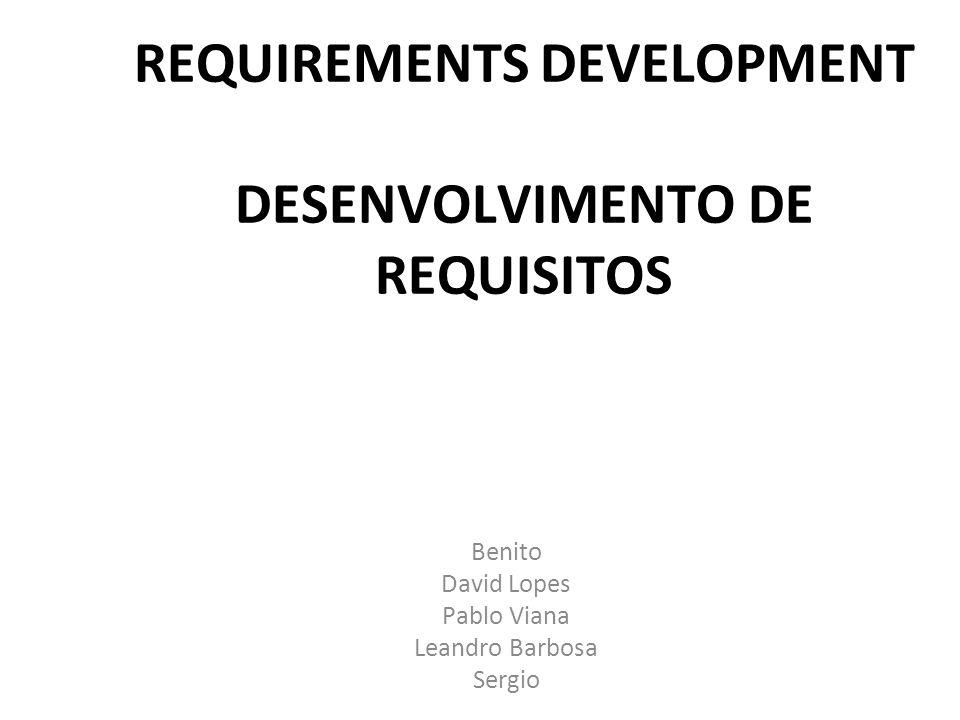 Alocar restrições de Design Propósito: Alocar restrições de Design Descrição: Alocar as restrições de design aos requisitos de produto e a componente de produtos Insumo: Requisitos de Produto, Requisitos dos Componentes Produtos: Restrições de design