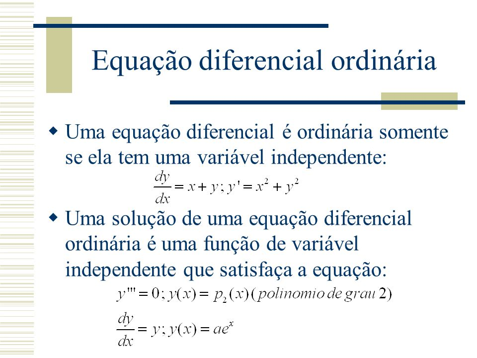 Método de Runge-Kutta  A idéia do método é aproveitar as qualidades dos métodos de série de Taylor: precisão e ao mesmo tempo eliminar seu maior defeito: calculo de derivadas de f(x,y).