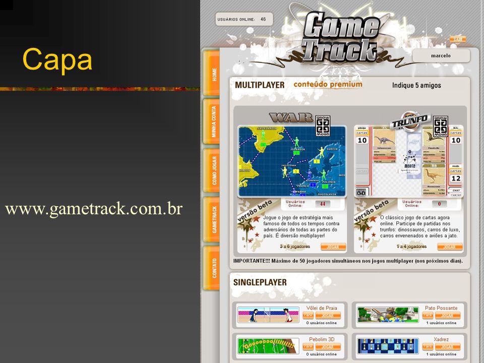 Novo formato 5 VisitaCadastroAtivação BrindeAssinatura 7 dias10 dias15 dias5 dias 25%90% 20%1,2% 4,5%6%5,5%6% 25% Assinaturas = 0,52% das visitas Foi criado o sistema de brinde.