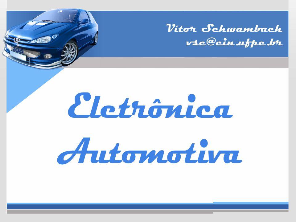 Referências Revista Quatro Rodas, Editora Abril, Edições 517, 532, 536 e 537; Site How Stuff Works - Auto Channel http://auto.howstuffworks.com VTTi http://www.vtti.com