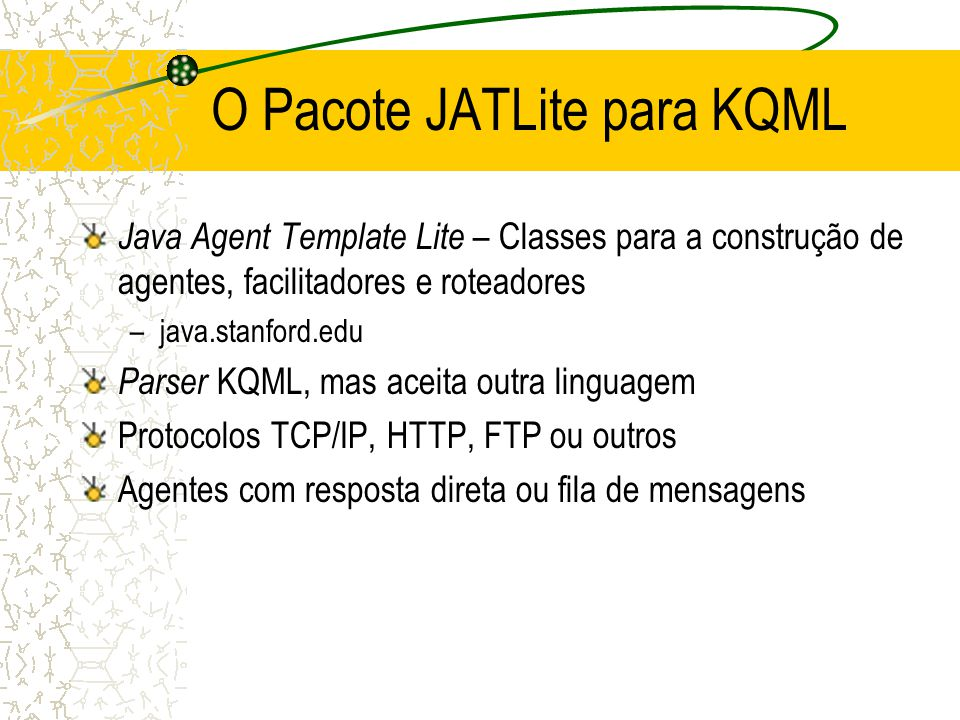 (defrule i_3_fill-ini ?f1 <- (access ?y) => (assert (web-page (URL ?y) (protocol (call ?*page* protocolo)) (host (call ?*page* hostName))...
