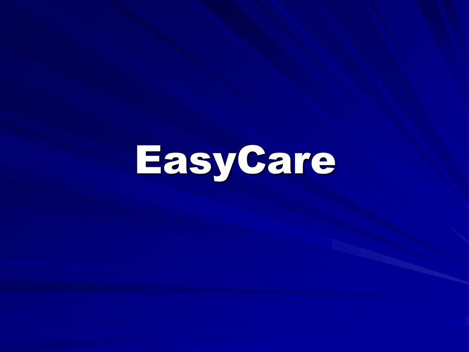 EasyCare