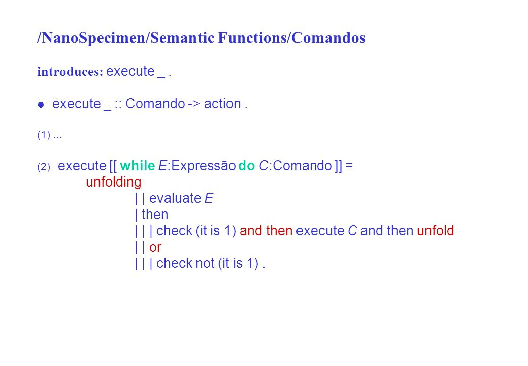 /NanoSpecimen/Abstract Syntax needs: DataNotation/Characters/ASCII ( letter, digit ) closed.