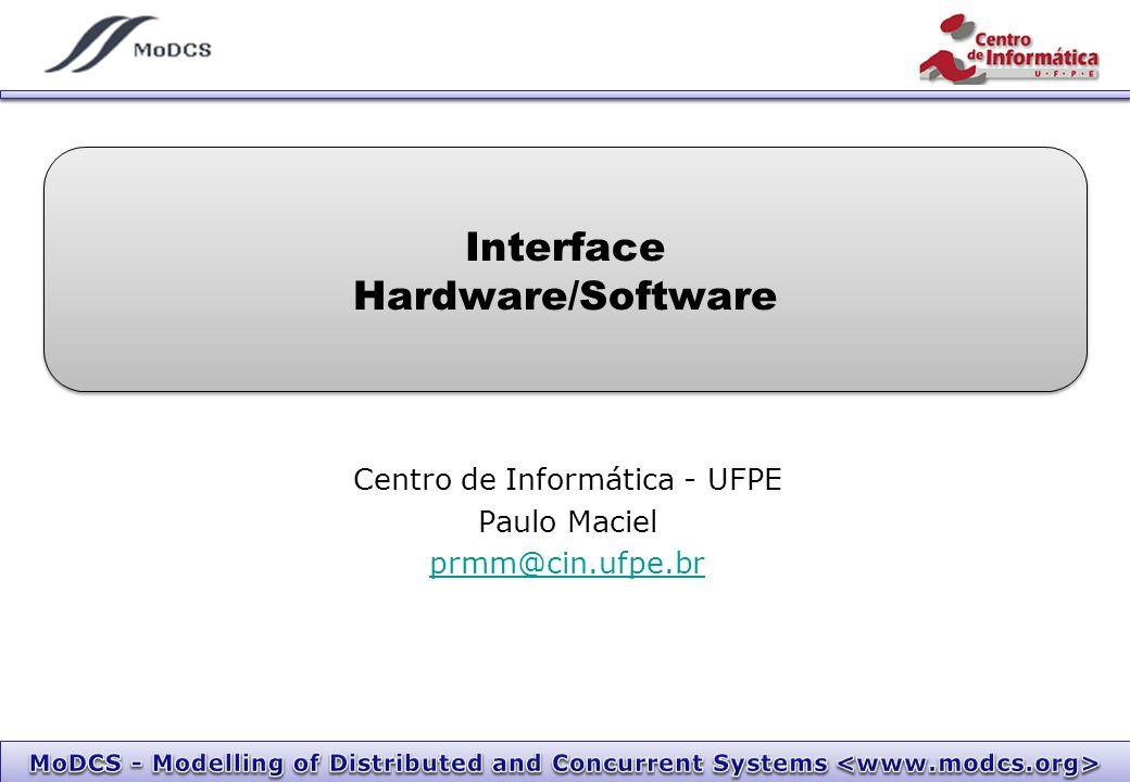 Interrupção - INT 21h Leitura do teclado com eco.
