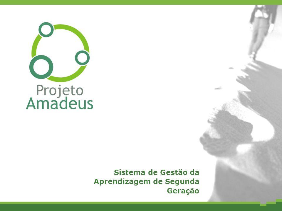 Sistema de gestão da aprendizagem de segunda geração CCTE-Cin-UFPEamadeus.cin.ufpe.br2 Amadeus: significado do nome  Anagrama de...