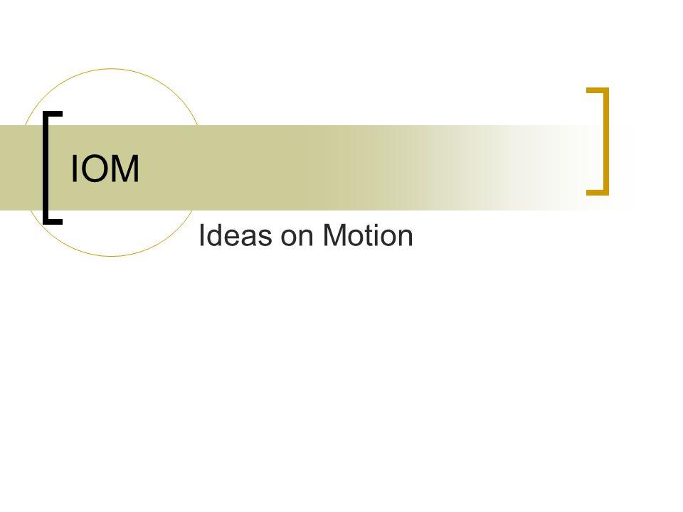 Roteiro Contexto O Projeto Módulos Planejamento