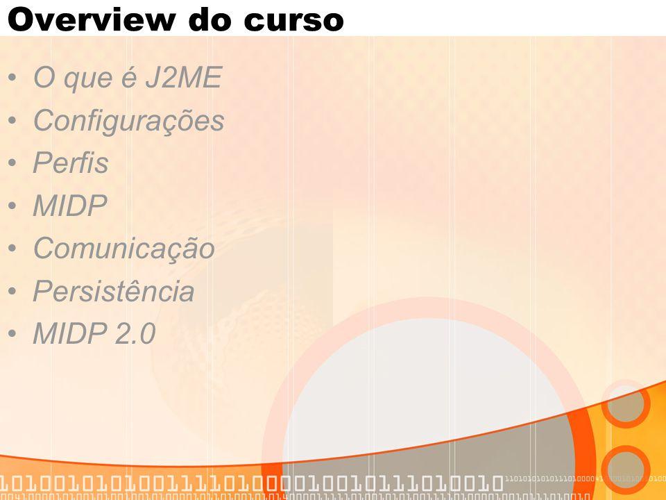 Metodologia Exercícios/Questões ao final das aulas Análise de códigos Projeto final