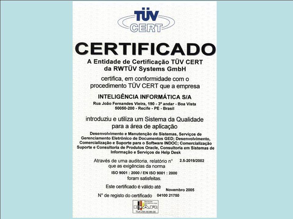 ISO 9001:2000 / ISO 90003 13 / 51 ISO 9001:2000 / ISO 90003
