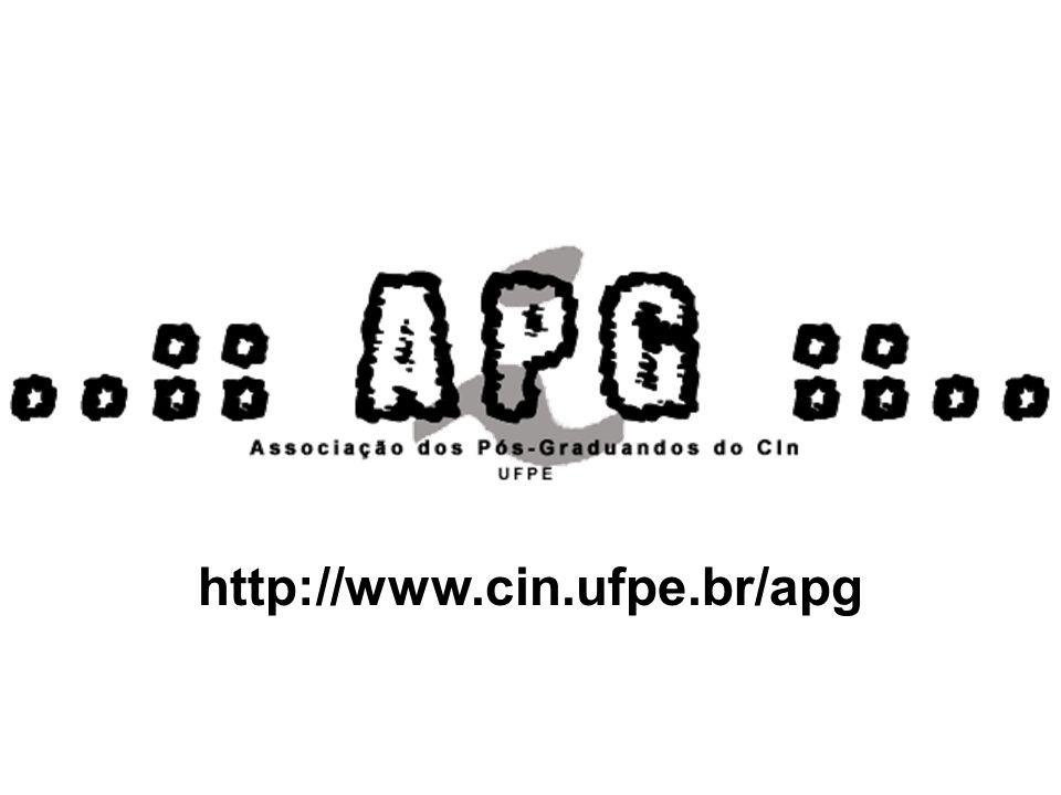 http://www.cin.ufpe.br/apg