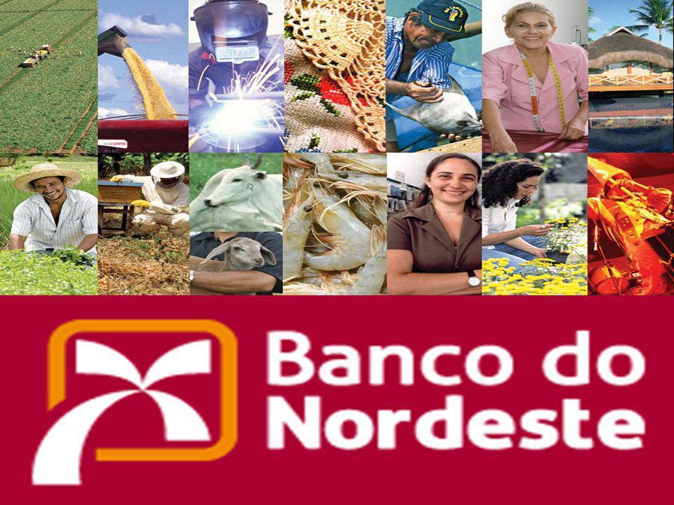 Cliente Consulta: 0800-78 3030 – www.bnb.gov.br