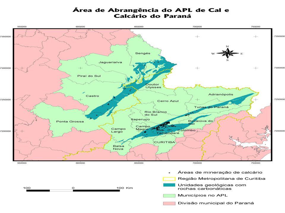 Conselho da APL Presidente da APL Secretaria Executiva Comitê de Meio Ambiente Comitê de Tec.