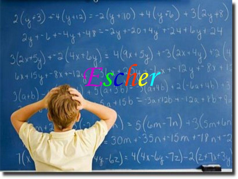 EscherEscher