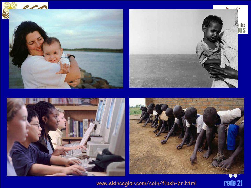 rede 21 www.ekincaglar.com/coin/flash-br.html