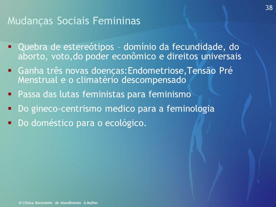 """37 © Clínica Berenstein de Atendimento à Mulher FNUAP começa o seu relatório oficial de 2001, o primeiro deste milênio  : """"A raça humana vem saqueand"""