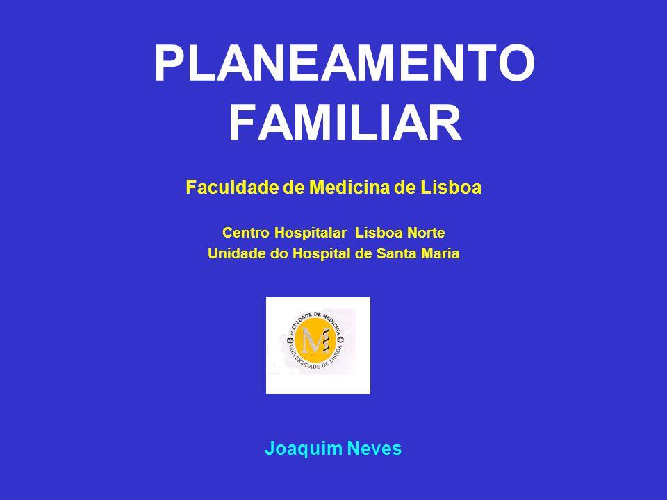 CONTRACEPÇÃO Métodos hormonais PÍLULAS COMBINADAS Levonorgestrel Microginon Neomonovar Trinordiol Triquilar Miranova