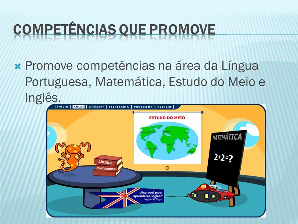  ESCOLA GAMES é um site gratuito de jogos educativos para crianças a partir de 5 anos de idade. Todos os jogos são desenvolvidos com acompanhamento p
