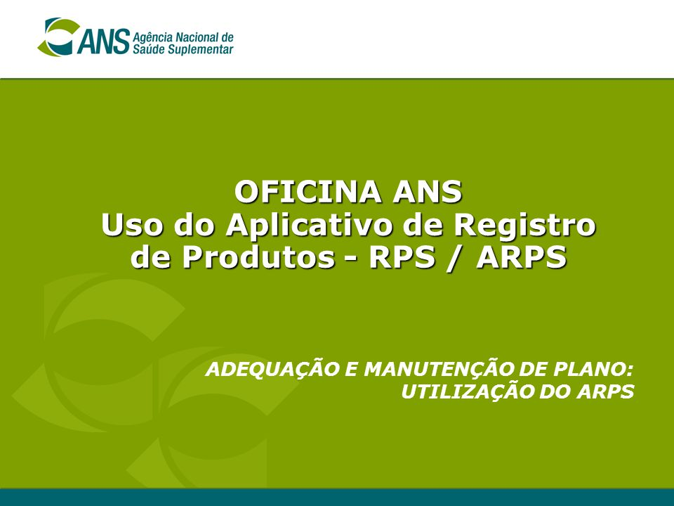 PRINCIPAIS MOTIVOS DE DEVOLUÇÃO DOS ARQUIVOS RPS CNES e CNPJ não conferem com a base nacional em XXX.