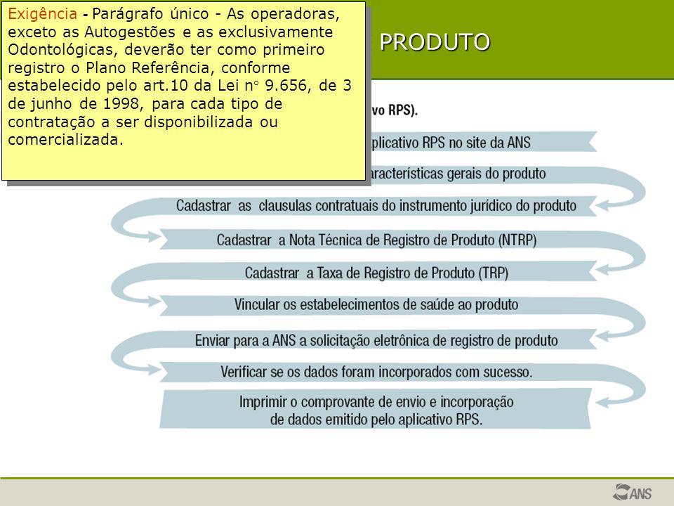 SOLICITAÇÕES DE REGISTRO NECESSÁRIAS Plano A- contratação individual, segmentação amb +hosp c/obst, acomodação coletiva,abrangência municipal (Cubatão ) áreas de atuação: Cubatão, Guarujá, São Vicente Plano B -contratação individual, segmentação amb +hosp c/obst, acomodação individual, abrangência municipal (Cubatão) áreas de atuação: Cubatão, Guarujá, São Vicente Plano C- contratação individual, segmentação amb +hosp c/obst, acomodação individual, abrangência municipal Guarujá Plano D- contratação individual, segmentação amb +hosp c/obst, acomodação coletiva, abrangência municipal Guarujá Plano E- contratação individual, segmentação amb +hosp c/obst, acomodação individual, abrangência municipal São Vicente Plano F- contratação individual, segmentação amb +hosp c/obst, acomodação coletiva, abrangência municipal São Vicente