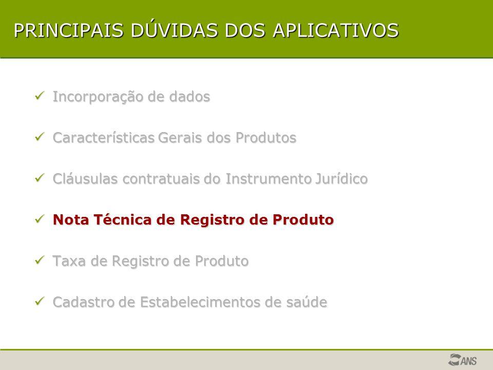 CLAUSULAS CONTRATUAIS DO INSTRUMENTO JURÍDICO ERRO - Dispositivo contratual já cadastrado anteriormente com texto diferente.