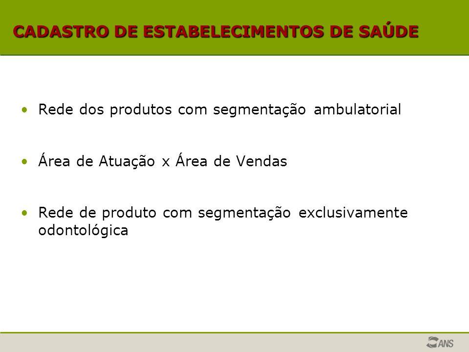CADASTRO DE ESTABELECIMENTOS DE SAÚDE ERRO - Município informado no estabelecimento não corresponde ao município cadastrado no CNES: CNES: XXX.