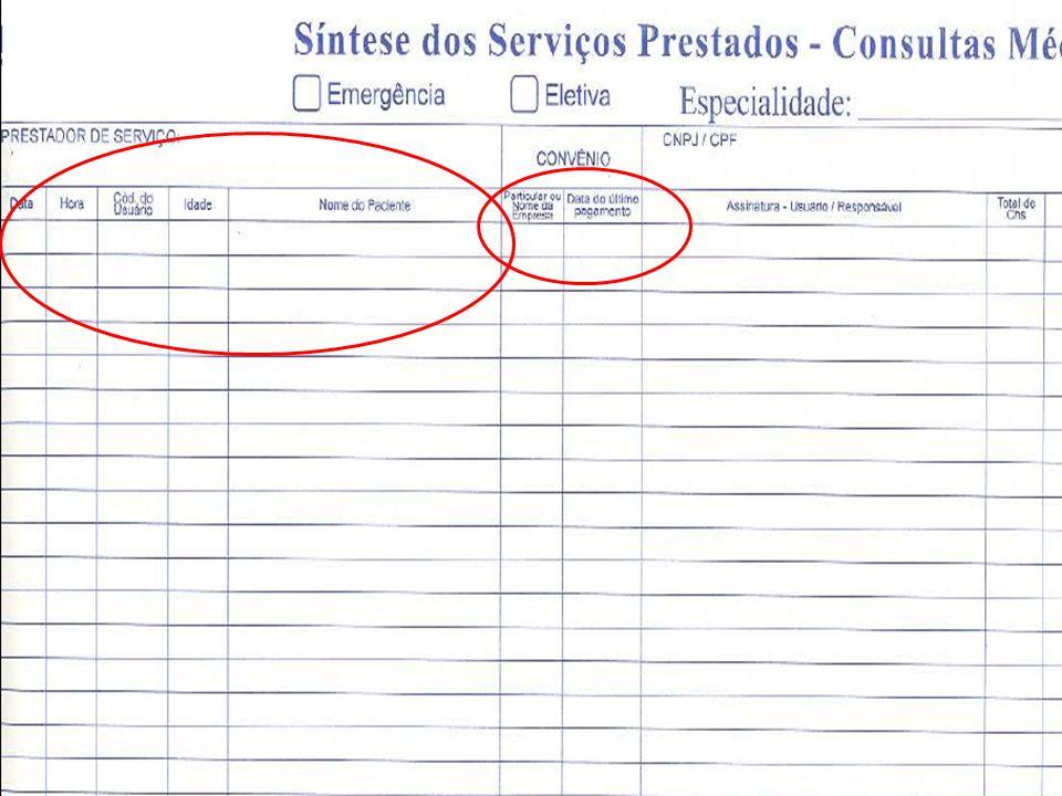Oficinas TISS - 200614