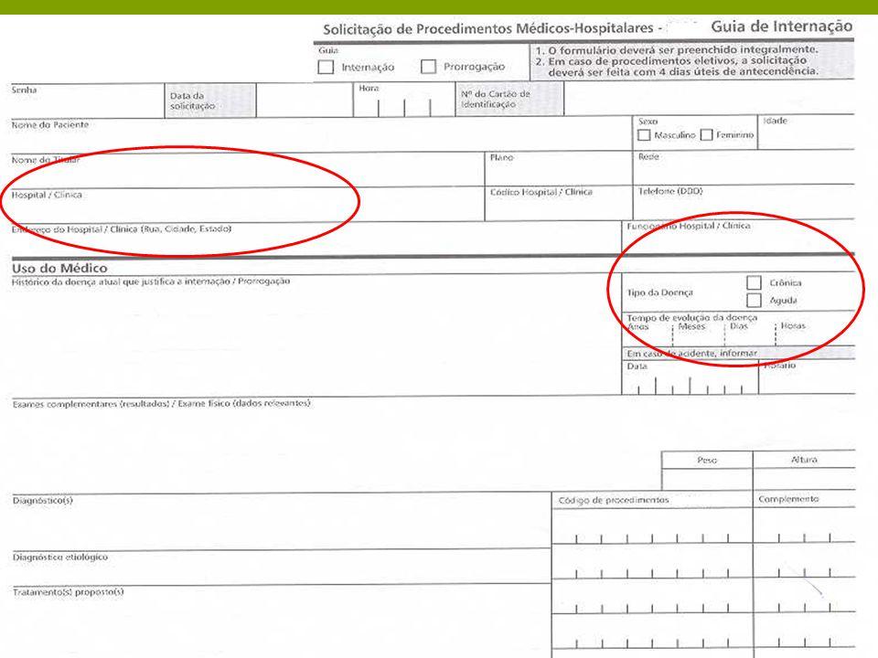Oficinas TISS - 200625 Guias Dados do atendimento Código da tabela Código do procedimento Descrição do procedimento AMB-90 AMB-92 AMB-96 BRASINDICE CBHPM CIEFAS-93 CIEFAS-2000 ROL-ANS SIASUS SIHSUS SIMPRO TUNEP PRÓPRIA OUTRAS
