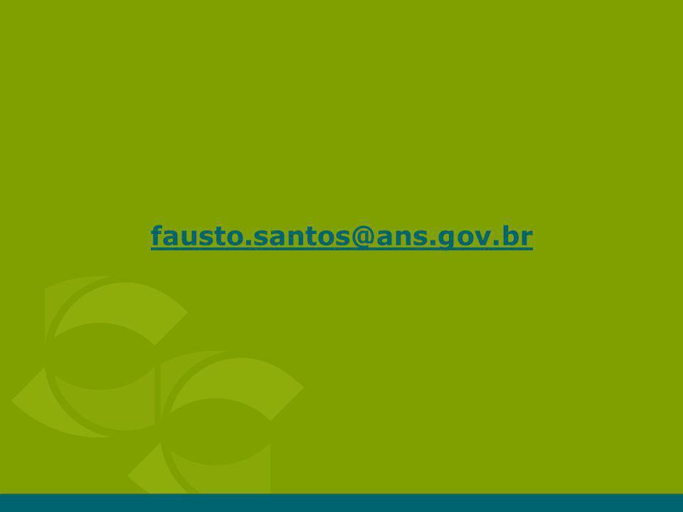 fausto.santos@ans.gov.br