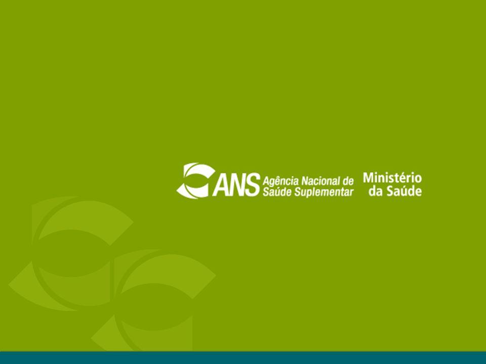 Oficina ANS - Belo Horizonte - Outubro de 2006 ORIENTAÇÕES PRÁTICAS – ARPS/RPS OS TEXTOS DOS DISPOSITIVOS DE CADA TEMA DO INSTRUMENTO JURÍDICO TAMBÉM PODEM SER TRANSITADOS NOS APLICATIVOS.